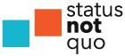 Status Not Quo Logo-140RGB