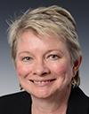 Marianne Steger, MS, CEBS