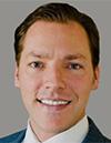 Dr. Kurt Steward