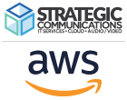 Strategic Communications | AWS