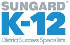 Sungard K 12 Logo 140RGB