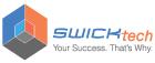 SwickTech