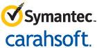 Symantec Carahsoft