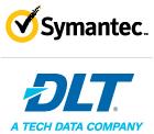 Symantec DLT Logo 140RGB