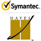 Symantec Hayes