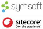 Symsoft Sitecore