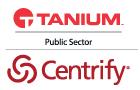 Tanium Centrify