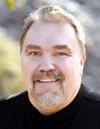 Paul Taylor, Ph.D.