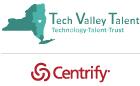 Tech Valley Talent Centrify