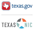 Texas Gov Texas NIC