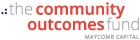 The Community Outcomes Fund Maycomb Capital