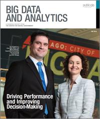 GT - PCIO Special Report - 2015 Q3