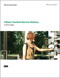GOV - IBM - Smarter Microsite 2019 - 151008 - Citizen-Centered