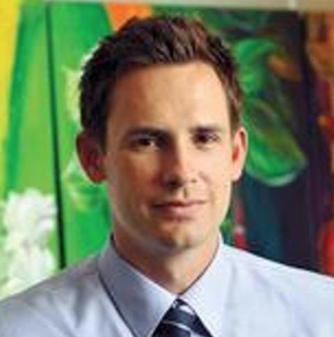 Tom Spengler