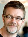 Simon Tompson