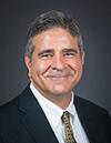 Thomas J. Topolski, AICP, CCEP-I