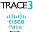Trace3 | Cisco