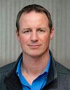 Brendan D. Travis