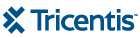 Tricentis Inc.