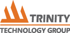 Trinity Technology Group, Inc.