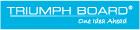 Triumph Board Logo-140RGB2