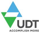 United Data Services Logo-140RGB