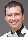 Ken Urban