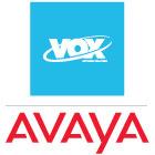 VOX Avaya