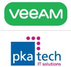Veeam PKA Tech