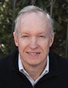 Stuart Venzke
