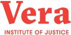Vera Institute of Justice Logo-140RGB