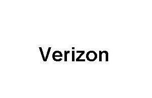 Verizon TextLogo 140RGB