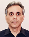 Rick Virmani