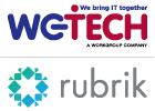 WGTech Rubrik