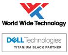WWT DellTech PARTNER