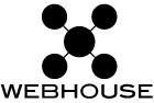 Webhouse Logo 140RGB
