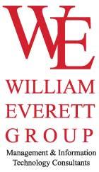 William Everett Group