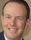 Keith Winderlich
