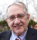 Bob Woolley