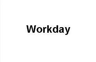 Workday TextLogo-140RGB
