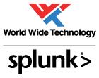 World-Wide-Tech Splunk