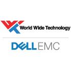 World Wide Tech Dell EMC