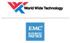 World Wide Tech EMC Partner
