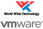 World Wide Tech VMWare