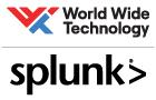 WWT / Splunk