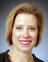 Christy Ziegler