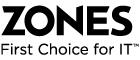 Zones Logo-140RGB