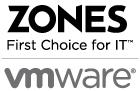 Zones | VMWare