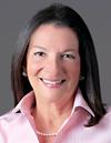 Patricia Zullo