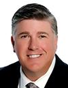 Brian C. Lantier